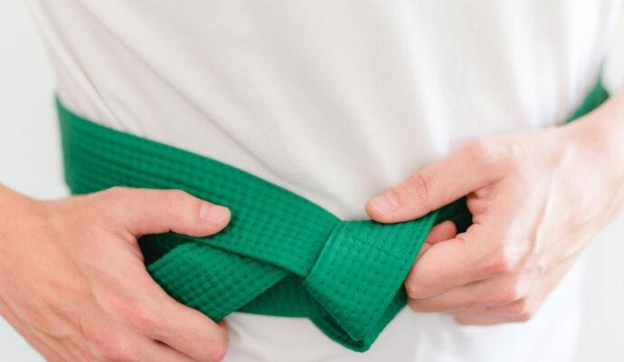 LSS Pennsylvania -Lean Six Sigma Green Belt