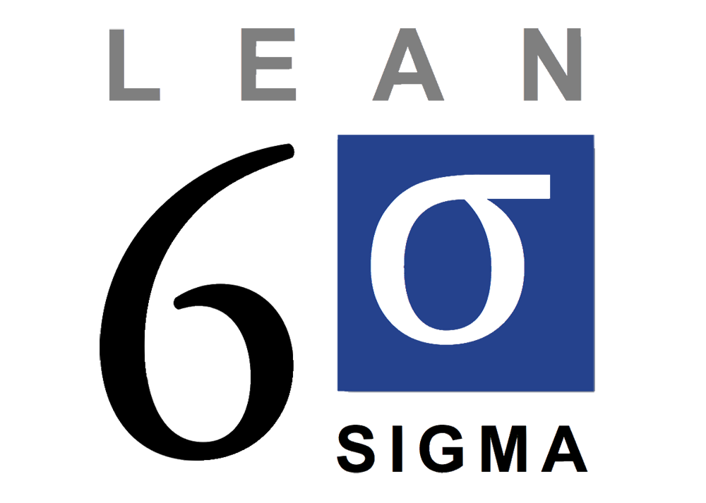 LSS Pennsylvania -What is Lean Six Sigma
