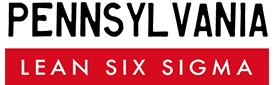 Pennsylvania_LSS-logo