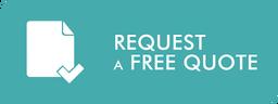free quote-LSS Pennsylvania